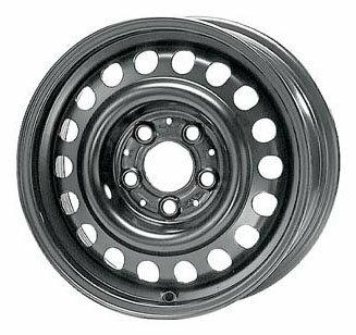 Колесный диск KFZ 9010 6.5x15/5x112 D66.5 ET49