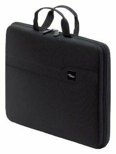 Сумка Fujitsu-Siemens Prestige Case Solid