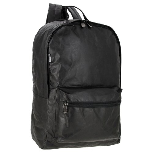 Фото - Рюкзак Ranzel Victory Kraft Black (черный) рюкзак ancestor ghost black черный