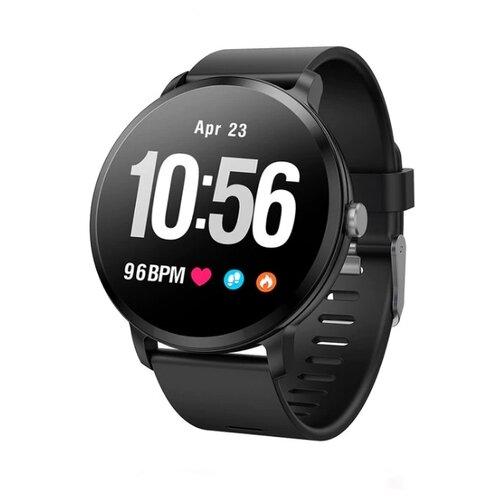 Часы ZDK V11 черный часы zdk v18