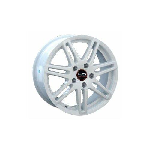 Фото - Колесный диск LegeArtis A25 9x20/5x130 D71.6 ET60 White replay pr2 9x20 5x130 d71 6 et60 s