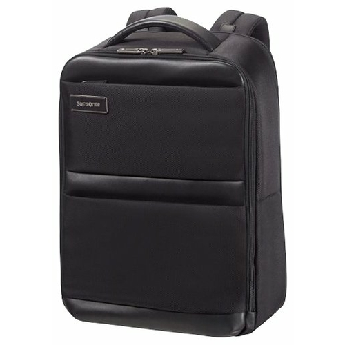 Рюкзак Samsonite 41D*202