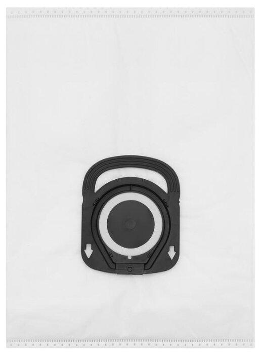 NEOLUX Синтетические пылесборники TF-01
