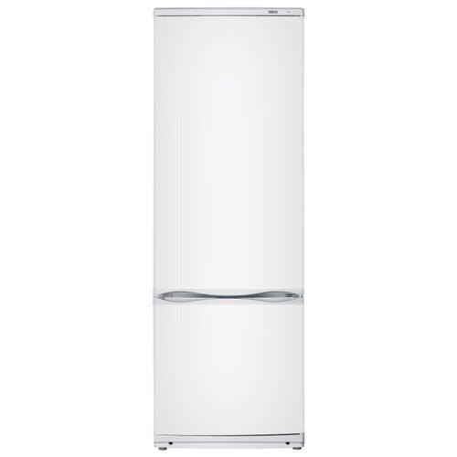 Холодильник ATLANT ХМ 4013-022 недорого