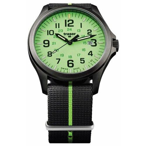 Наручные часы traser TR.107429 наручные часы traser tr 108208