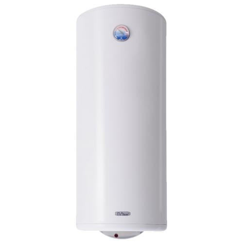Накопительный электрический водонагреватель De Luxe W120V водонагреватель накопительный de luxe w50v 50л 1 5квт белый