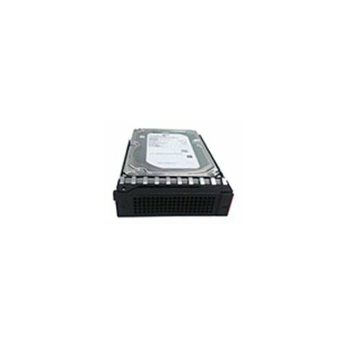 Купить со скидкой Жесткий диск Lenovo 4XB0G88726