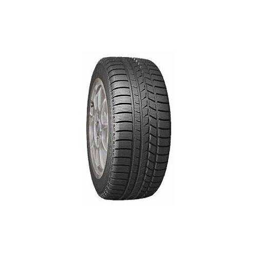 цена на Автомобильная шина Nexen Winguard SPORT 235/55 R17 103V зимняя