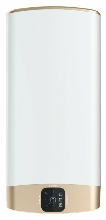 Накопительный водонагреватель Ariston ABS VLS EVO PW 30 D