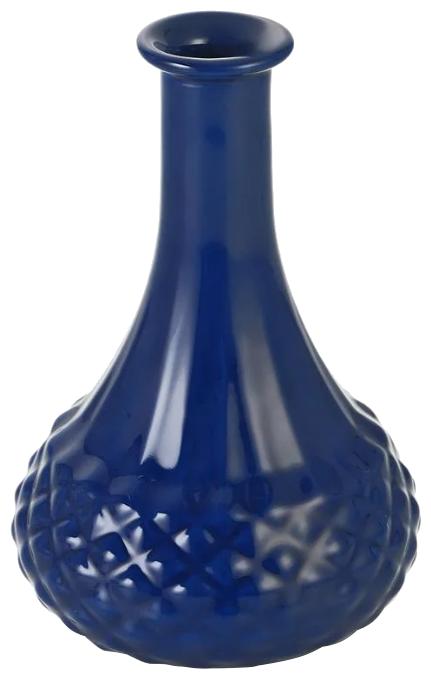 Ваза Феникс Present керамическая 13 x 19.8 см