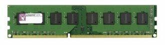 Оперативная память 8 ГБ 1 шт. Kingston KVR1333D3N9H/8G
