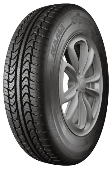 Обзоры модели Автомобильная шина КАМА Кама 365 SUV (НК-242) 205/70 R15 96T всесезонная на Яндекс.Маркете