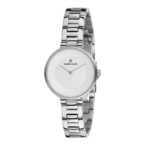 Наручные часы Daniel Klein 11684-1