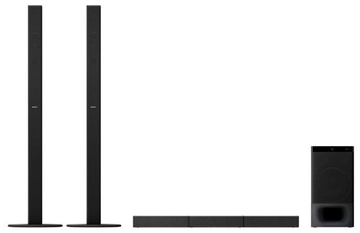 Саундбар Sony HT-S700RF