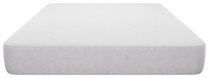 Наматрасник Armos Terry dry боковины из микрофибры (80х160 см)