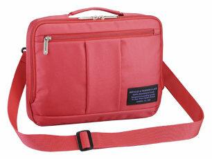 Сумка Sumdex Impulse Fashion Place 10.2 Netbook Case