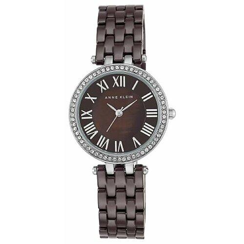 Наручные часы ANNE KLEIN 2201BNSV наручные часы anne klein 2210bmrg