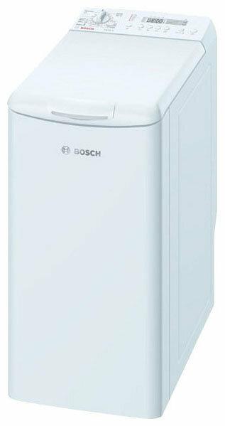 Стиральная машина Bosch WOT 24552