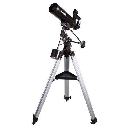 Телескоп Sky-Watcher BK MAK80EQ1 черный