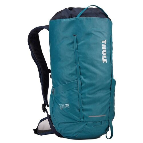 Рюкзак THULE Stir 20 blue (fjord)