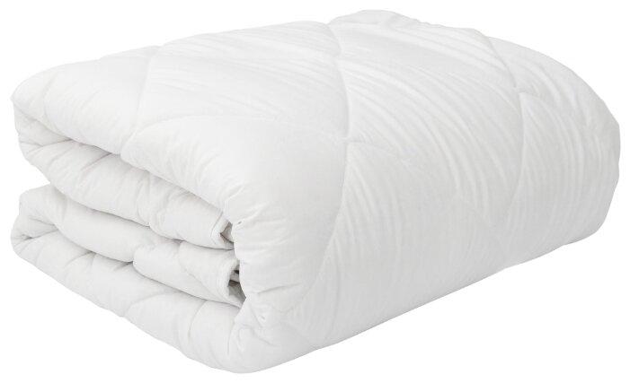 Одеяла Армос Одеяло микрофибра бамбук 300гм2 Детский 110 x 140см