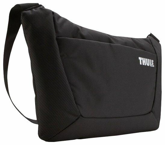 Сумка THULE Crossover 15L Messenger Bag