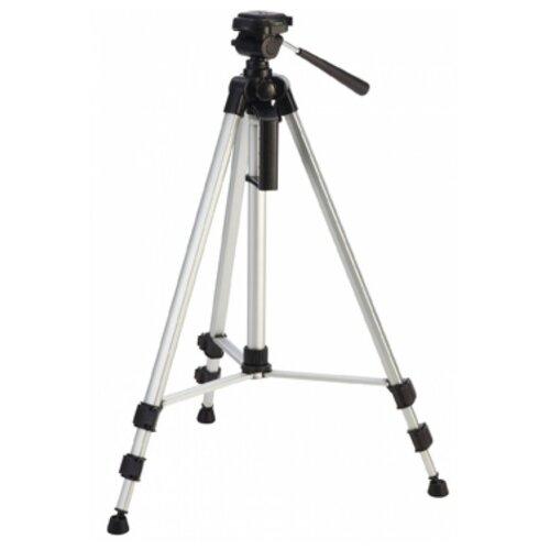 Штатив телескопический Flex LKS 65-170 F 1/4 серебристый/черный
