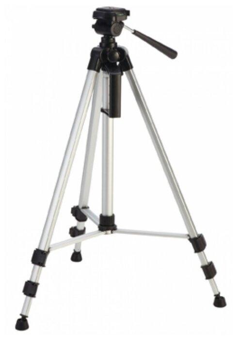 Штатив телескопический Flex LKS 65-170 F 1/4