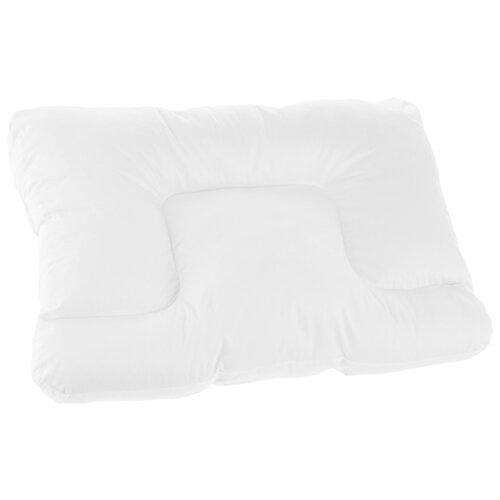 Подушка Аскона Diona 50 х 70 см белый