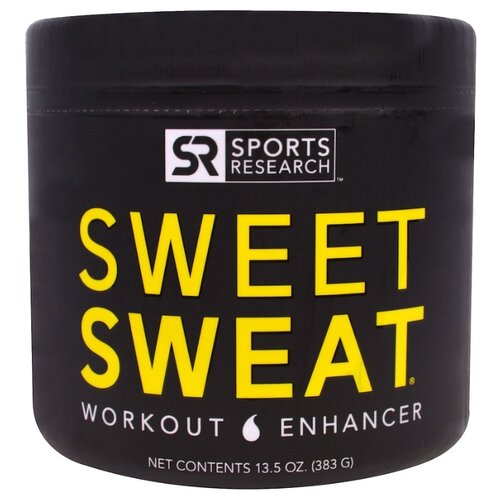 Гель Sweet Sweat Jar Xl (SSSJxl008) 383 г