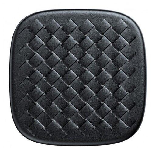 Купить Сетевая зарядка Baseus BV Wireless Charger черный