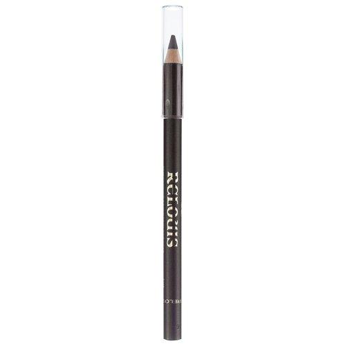 Купить Relouis Контурный карандаш для глаз с витамином E, оттенок 03 коричневый