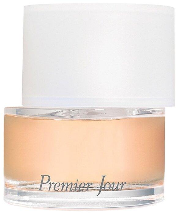 Парфюмерная вода NINA RICCI Premier Jour