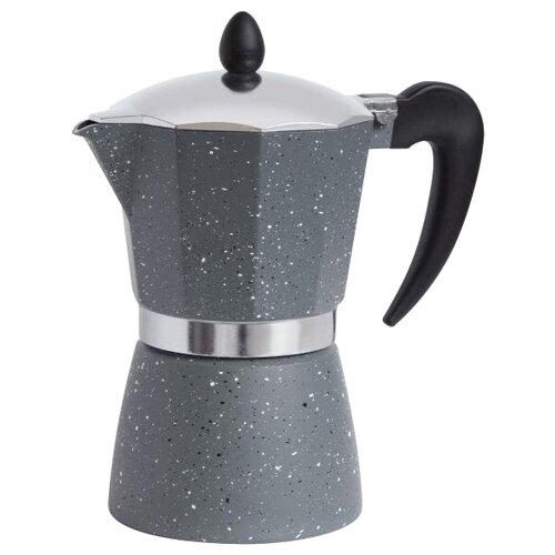 Кофеварка Winner WR-4257 (600 мл) серыйТурки, кофеварки, кофемолки<br>