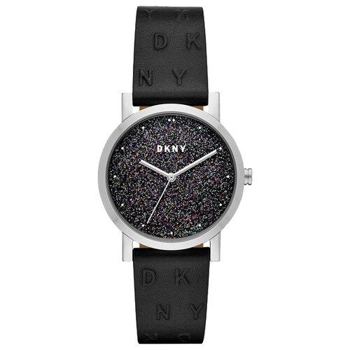 Наручные часы DKNY NY2775 dkny ny2661 page 10