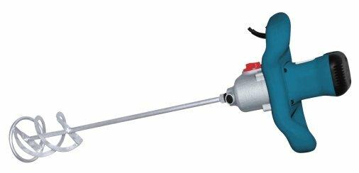 Строительный миксер Инстар ЭДМ 25016 1600 Вт