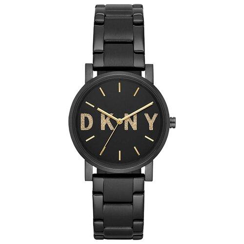 Наручные часы DKNY NY2682 часы dkny dkny dk001dwddgu1