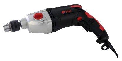 Дрель ударная Edon DL-1173 1300 Вт