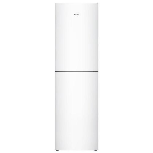 Холодильник ATLANT ХМ 4623-100 недорого