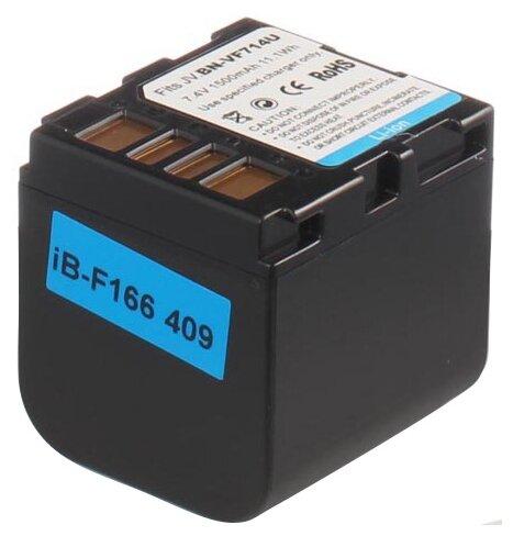 Аккумулятор iBatt iB-F166