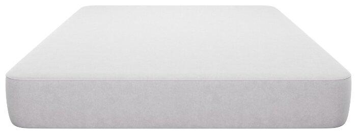 Наматрасник Armos Terry dry чехольный (80х160 см)