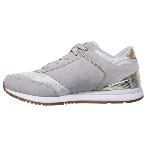 size 7 timeless design coupon code Кроссовки SKECHERS Sunlite-Revival