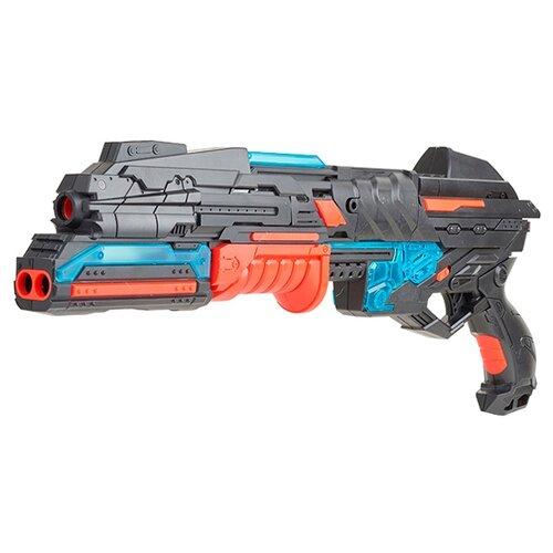 Купить Ружье kari (80406000), Игрушечное оружие и бластеры