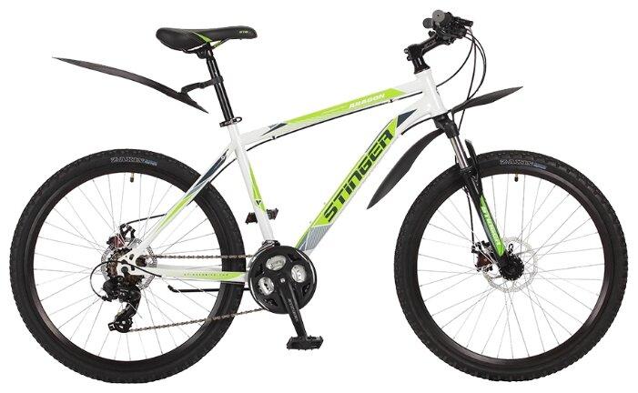 Горный велосипед BMC Fourstroke 01 ONE Blue Orange Blue 2019