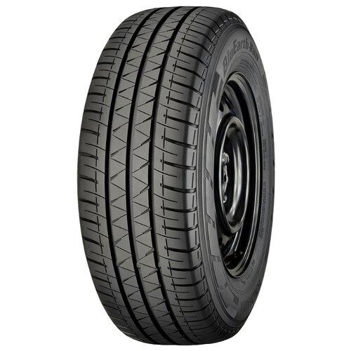 цена на Автомобильная шина Yokohama BluEarth-Van RY55 205/65 R16 107/105T летняя