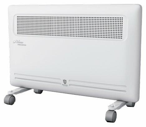 Конвектор Royal Clima REC-M2000Е Milano