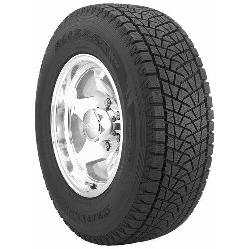 цена на Автомобильная шина Bridgestone Blizzak DM-Z3 225/70 R15 100Q зимняя