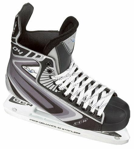 Хоккейные коньки CCM V04