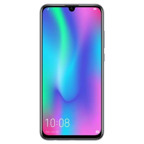 Купить Смартфон Honor 10 Lite 3/64GB черный