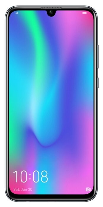 Honor Смартфон Honor 10 Lite 3/64GB